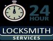 locksmith woodbridge