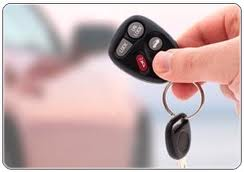 Make New Car Keys Woodbridge