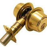 Lock Repair Service Woodbridge
