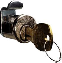 Mailbox Locks Replacement